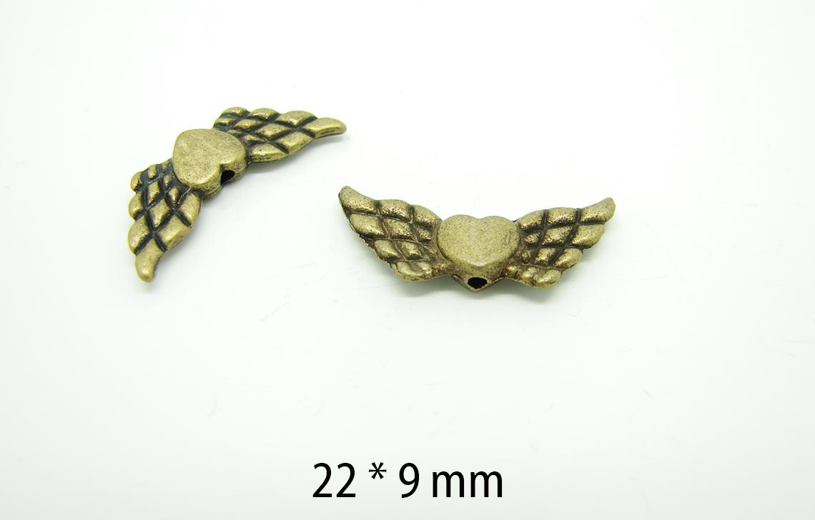 ailes-ange-bronze