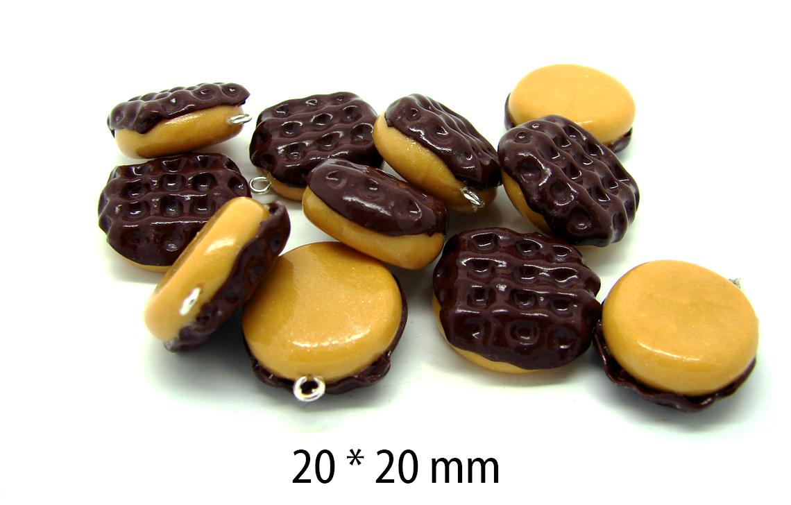 gaufre-chocolat-2