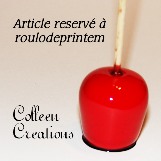 article-reserve-roulodeprintem-grosses-pommes-rouges