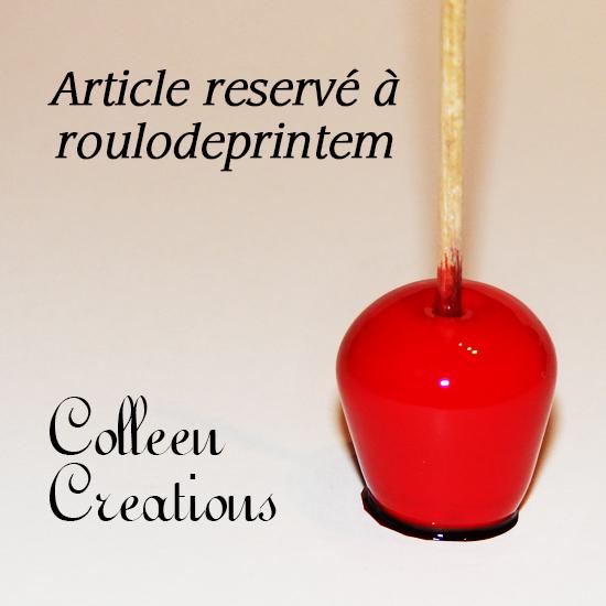 article-reserve-roulodeprintem-petites-pommes-rouges