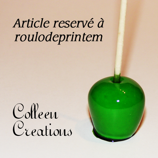 article-reserve-roulodeprintem-petites-pommes-vertes