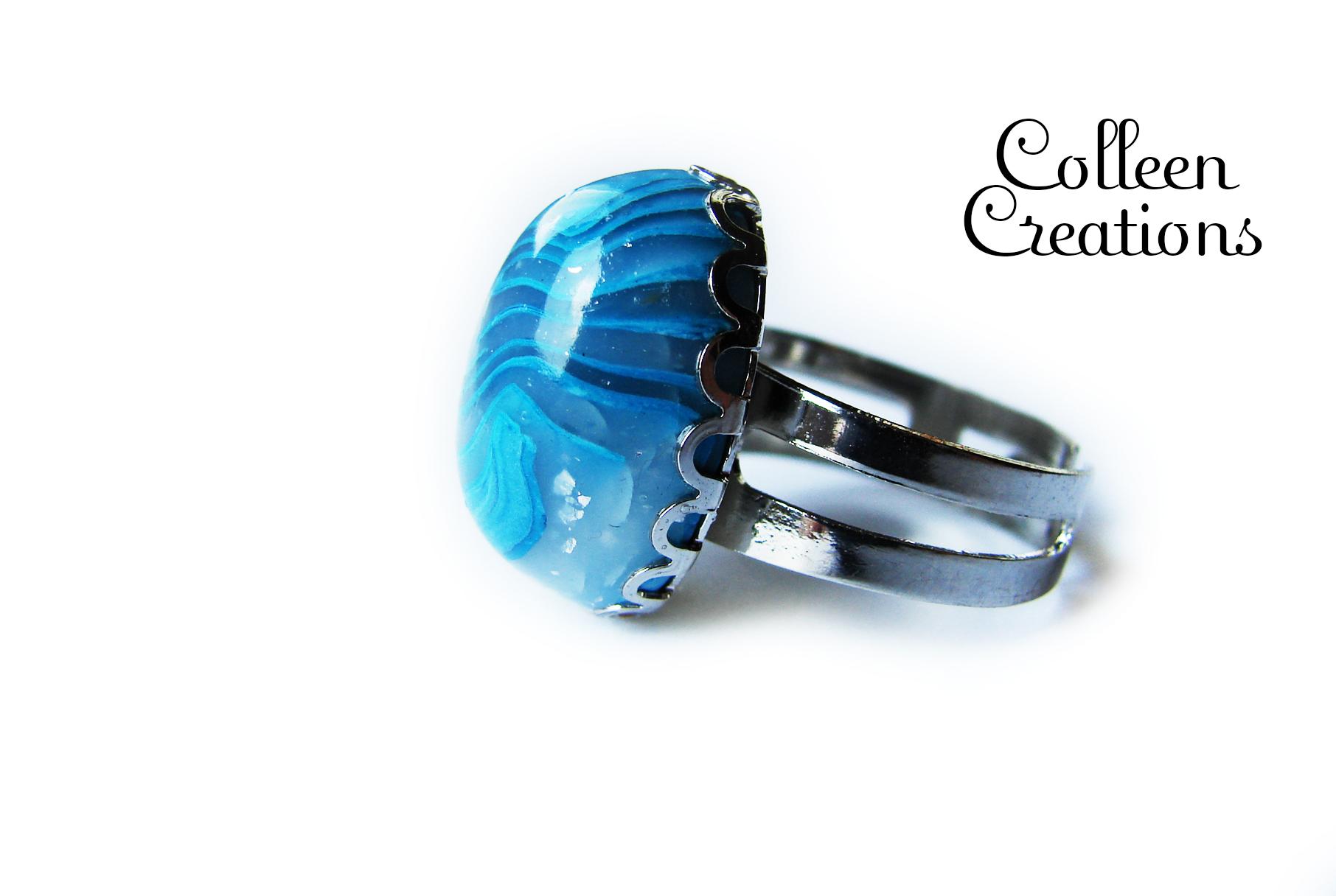 bague-bleue-turquoise-blanc-v2