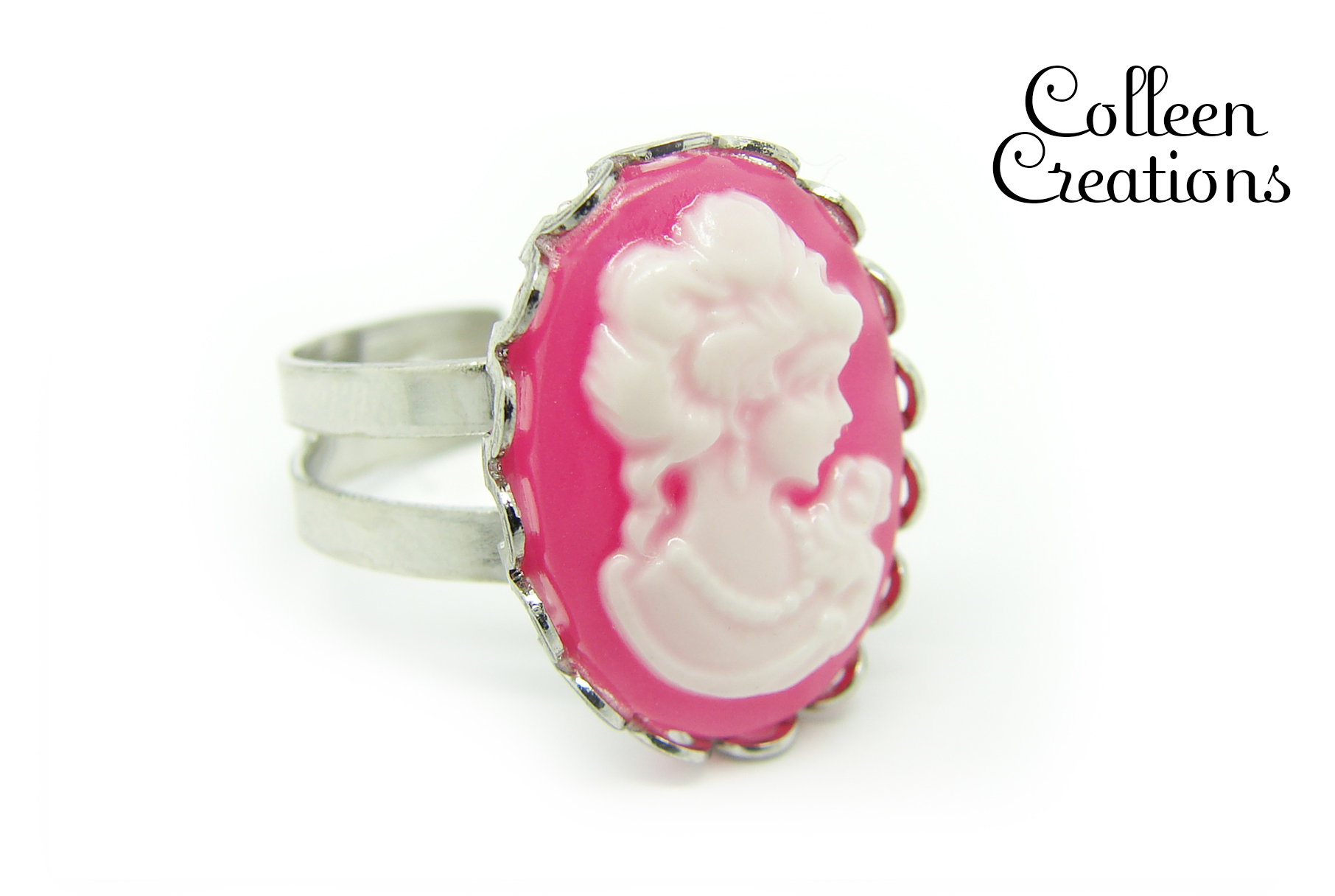 bague-camee-lady-rose