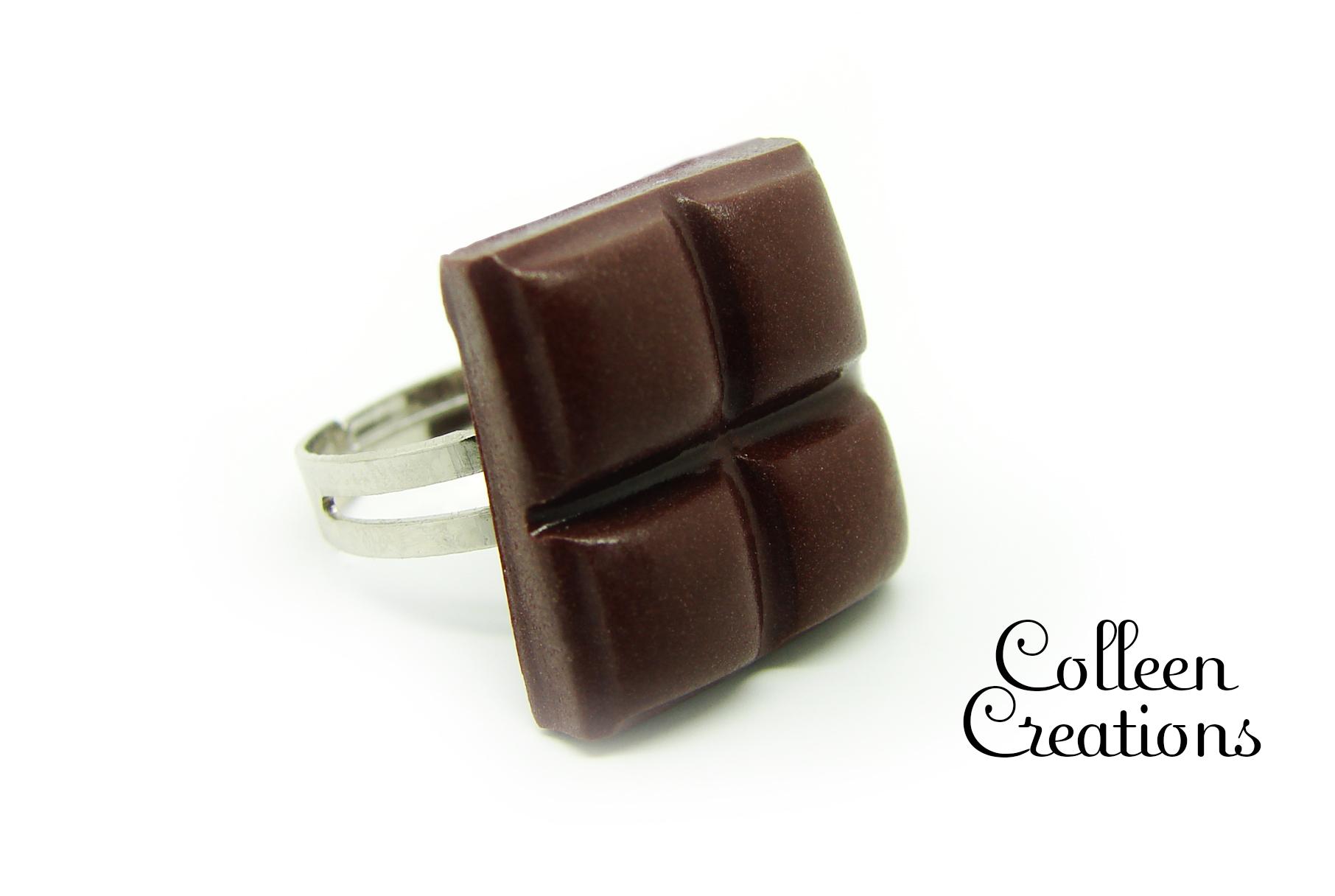 bague-chocolat