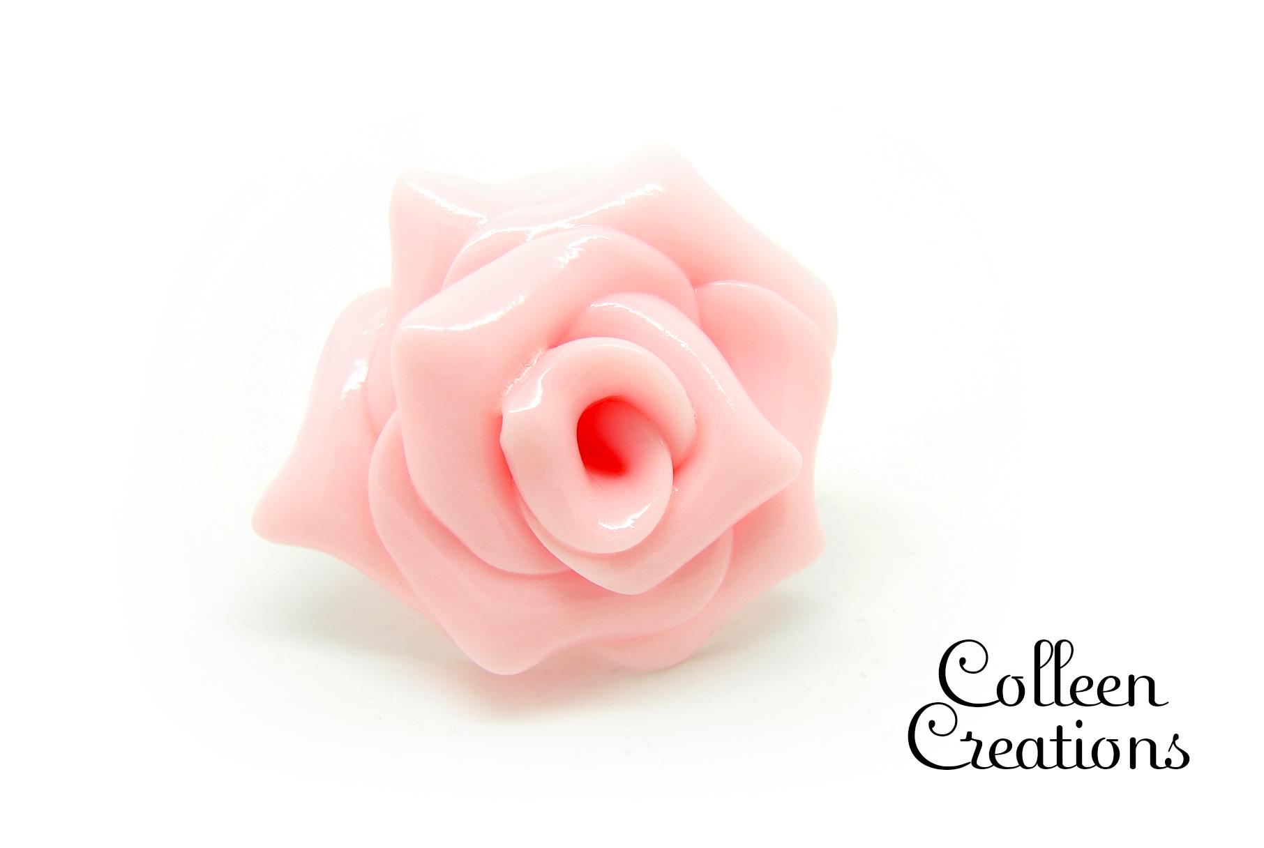 bague-rose-pale
