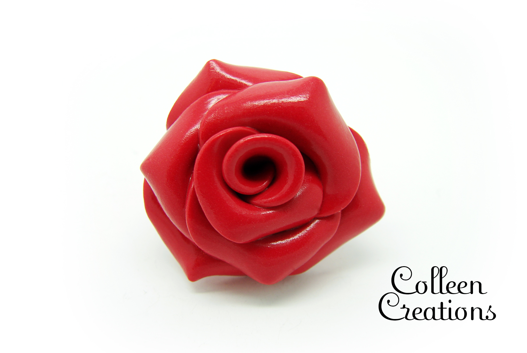 bague-rose-rouge