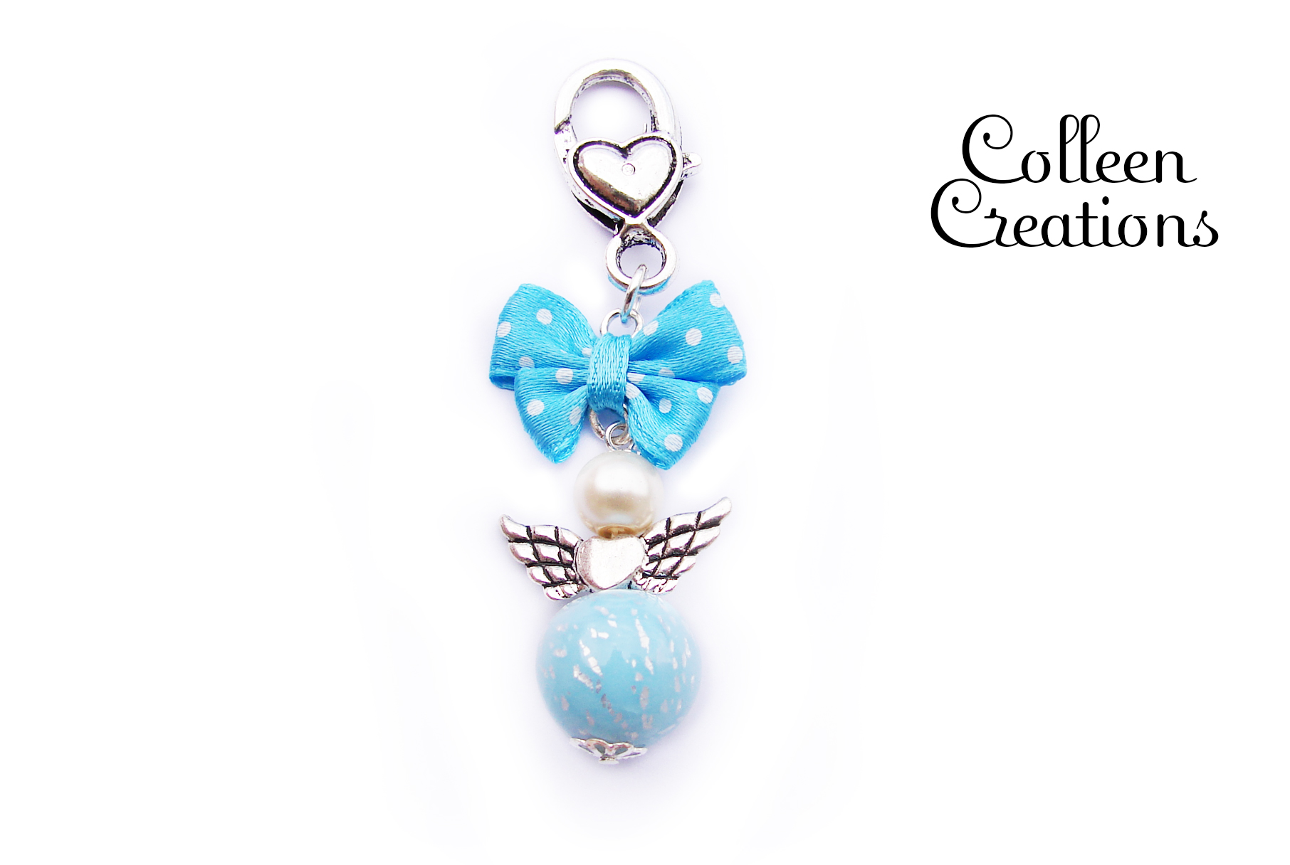 bijoux-sac-ange-bleu