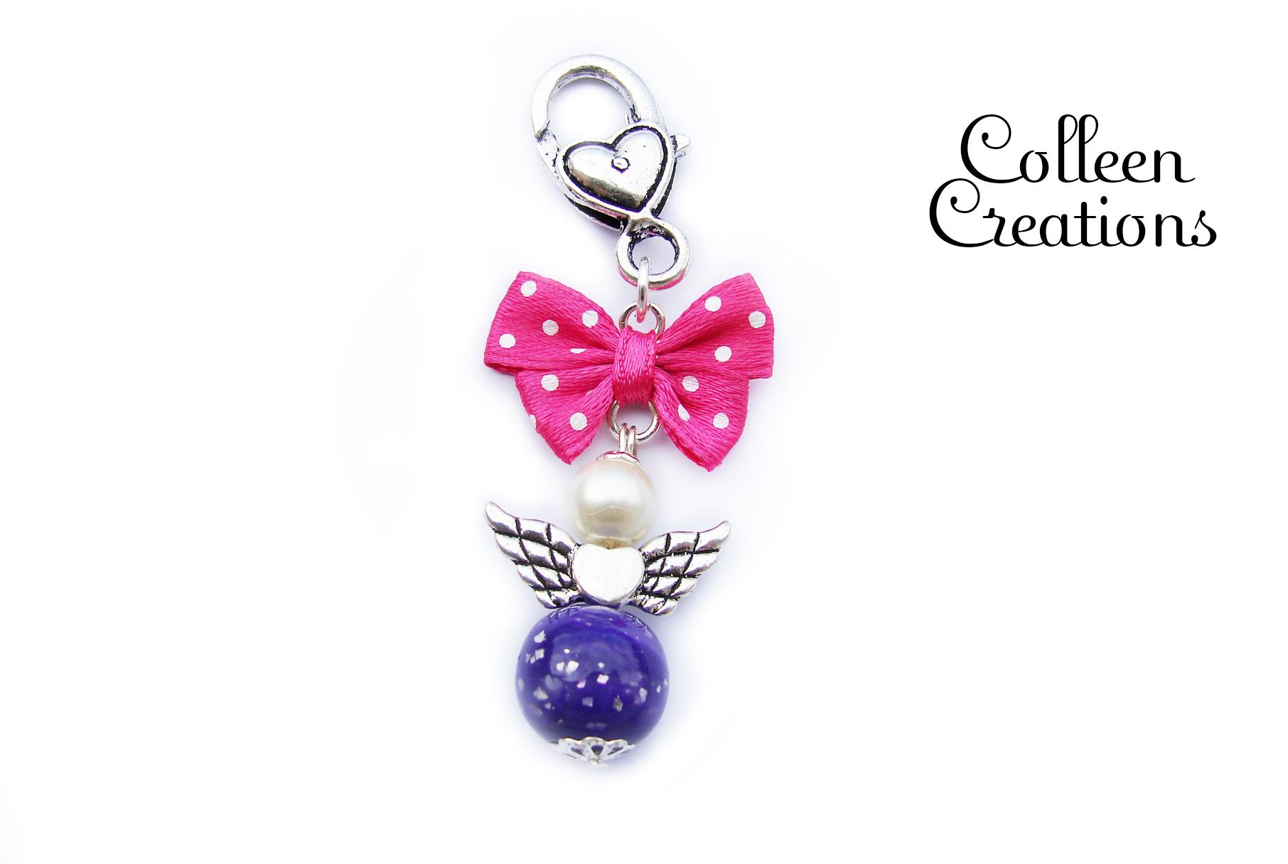bijoux-sac-ange-violet