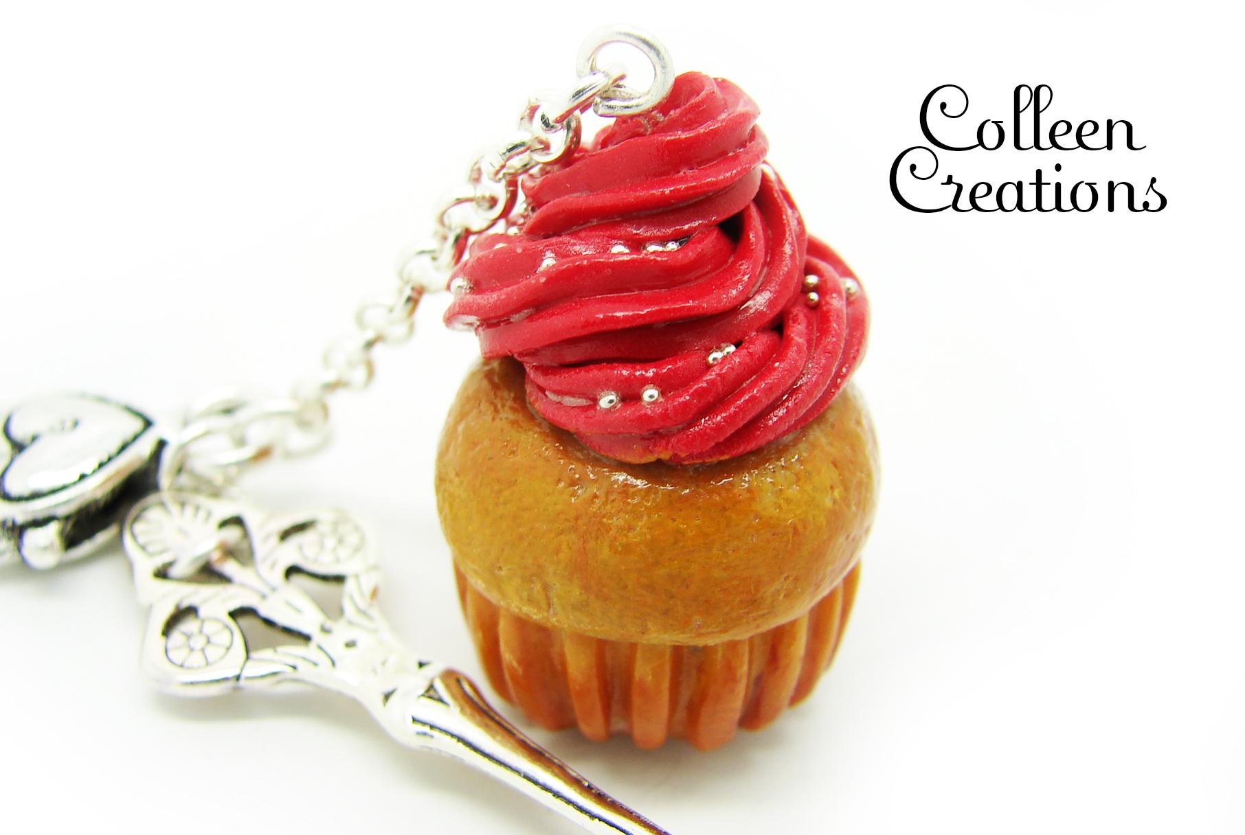 bijoux-sac-cupcake-cuillere-fraise2