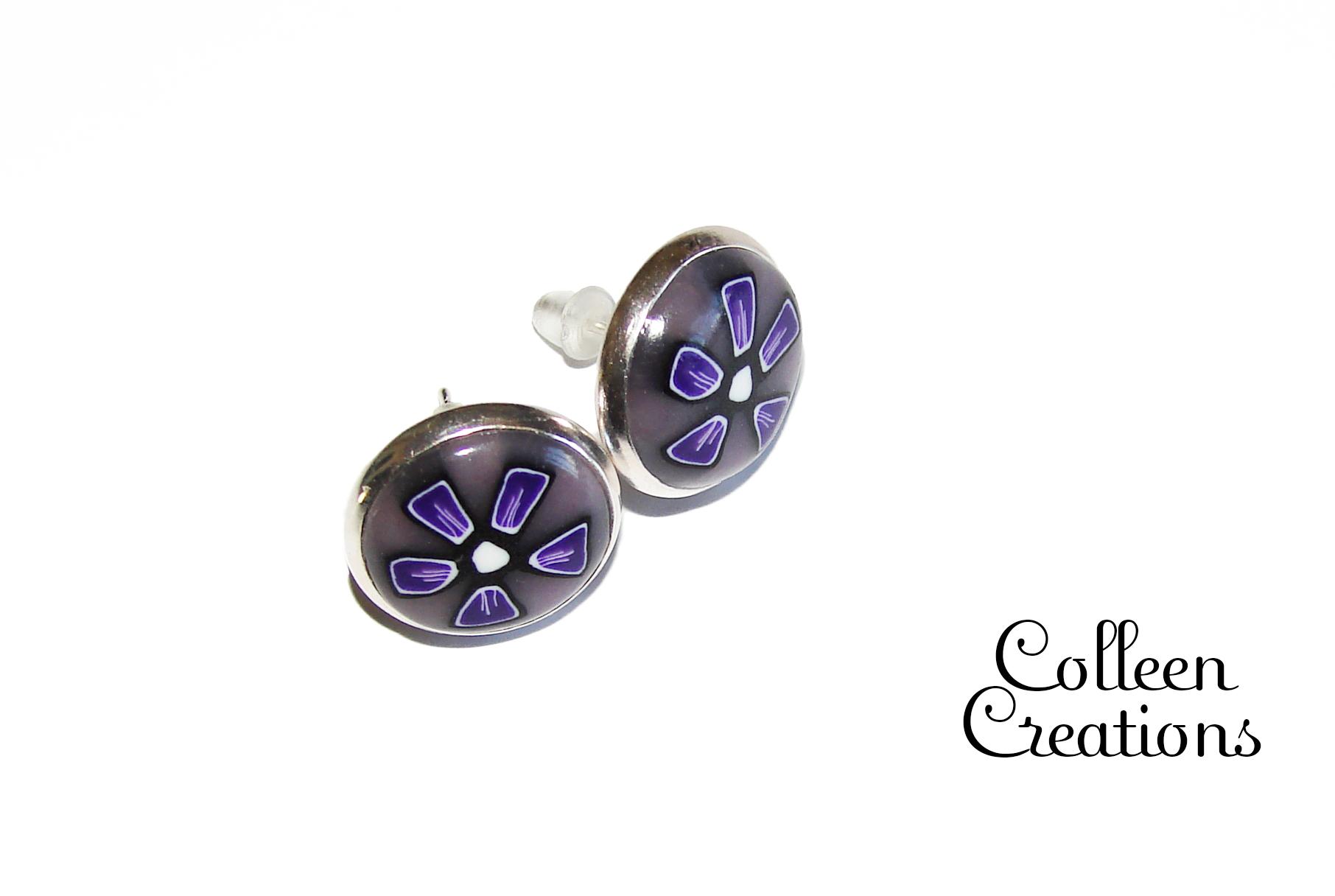 bo-cane-fleur-violette