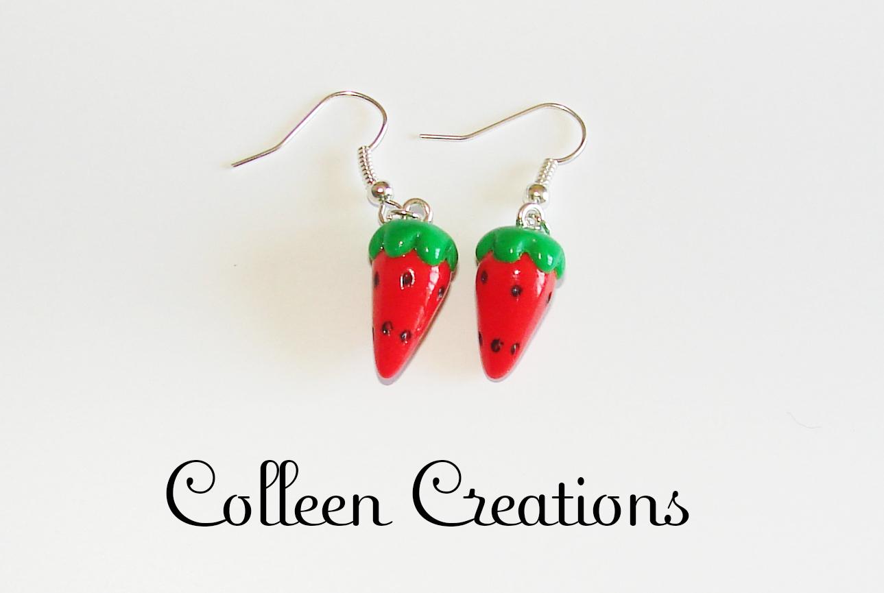 bo-mini-fraises
