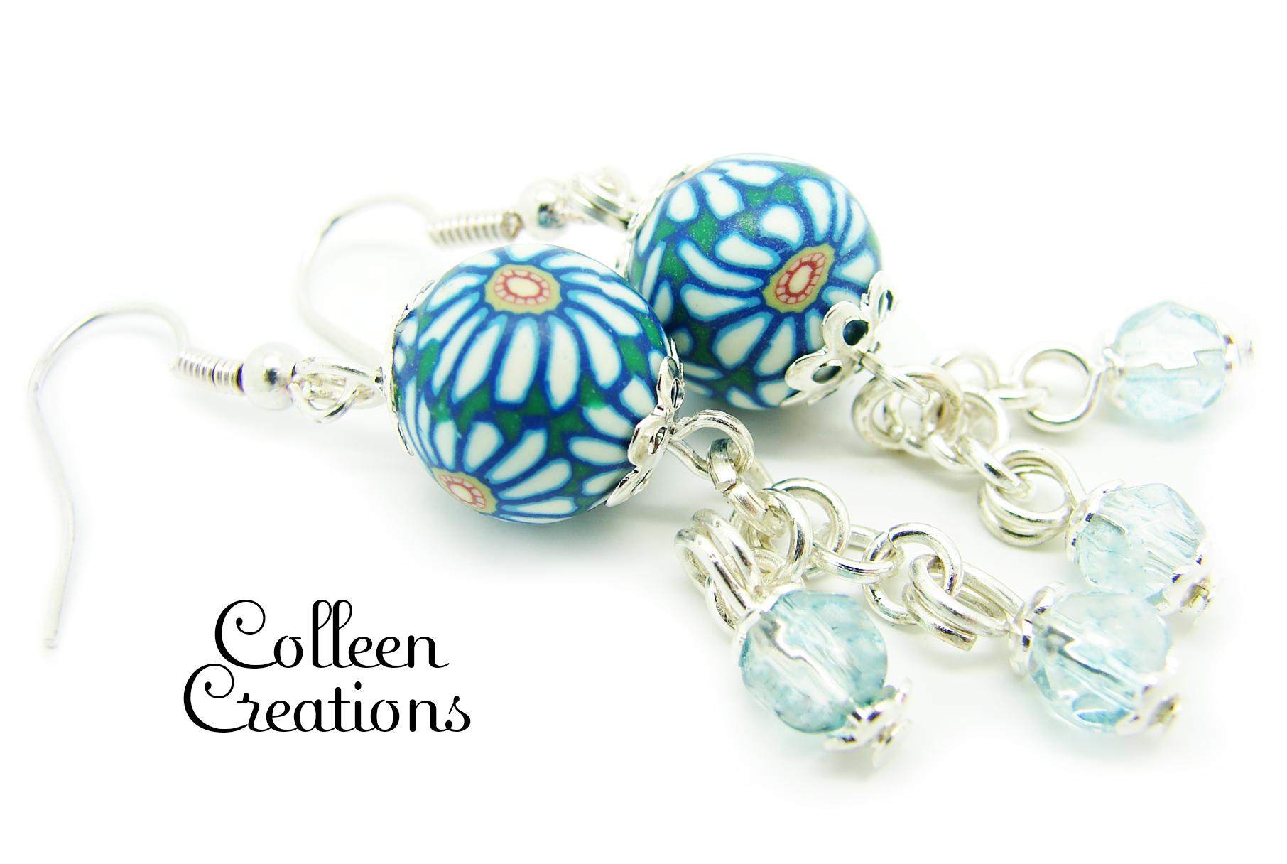 bo-parure-perle-fimo-bleue