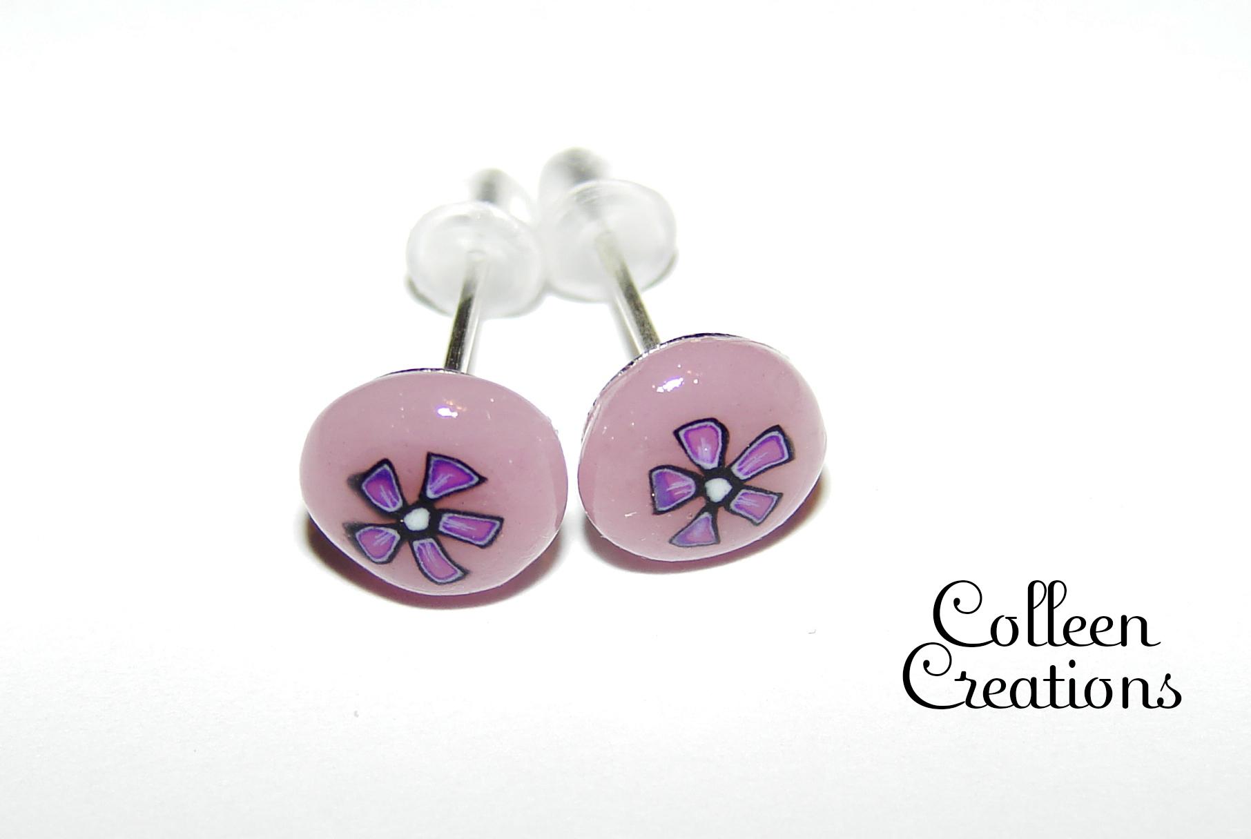 bo-puce-cane-fleur-violette-2