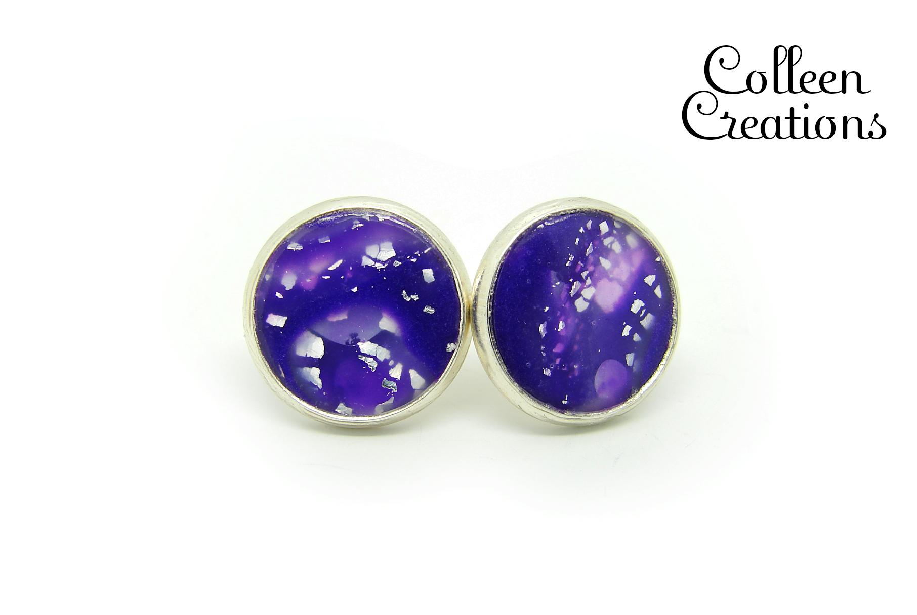bo-puce-violettes1