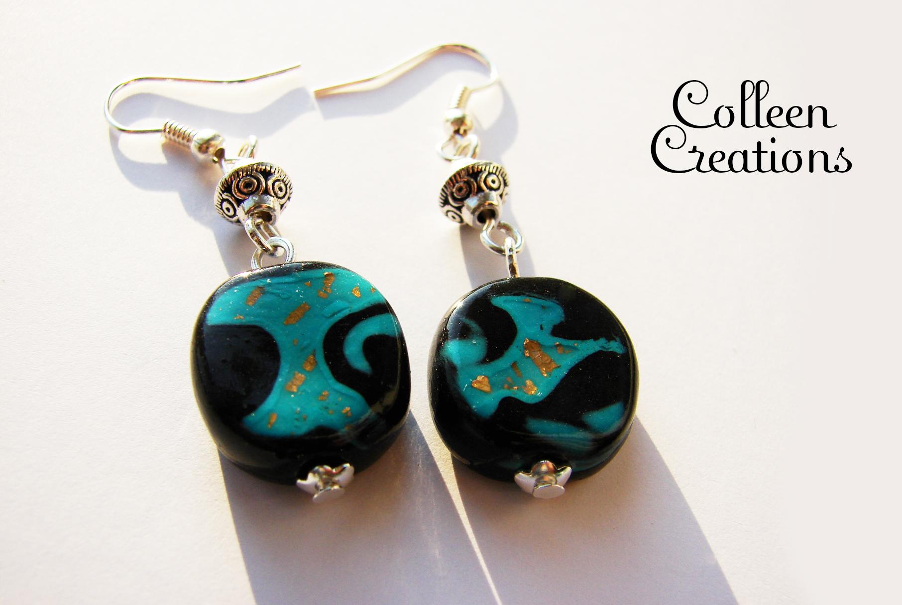 bo-turquoises-noires