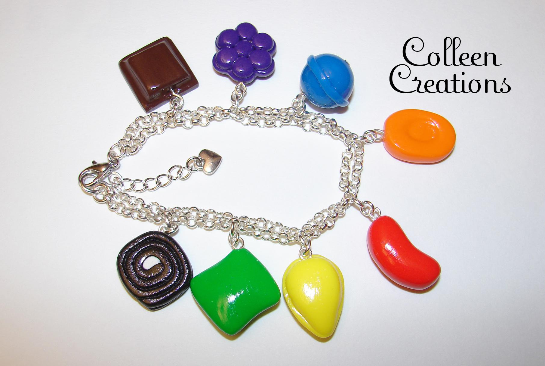 bracelet-candy-crush