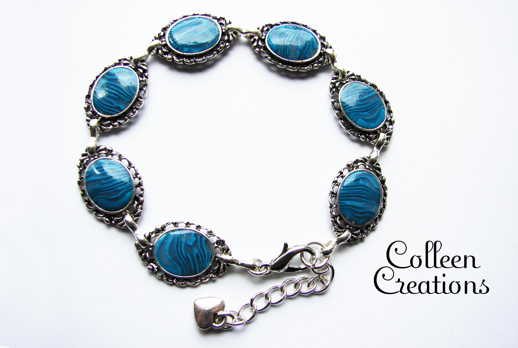 bracelet-connecteurs-bleus3