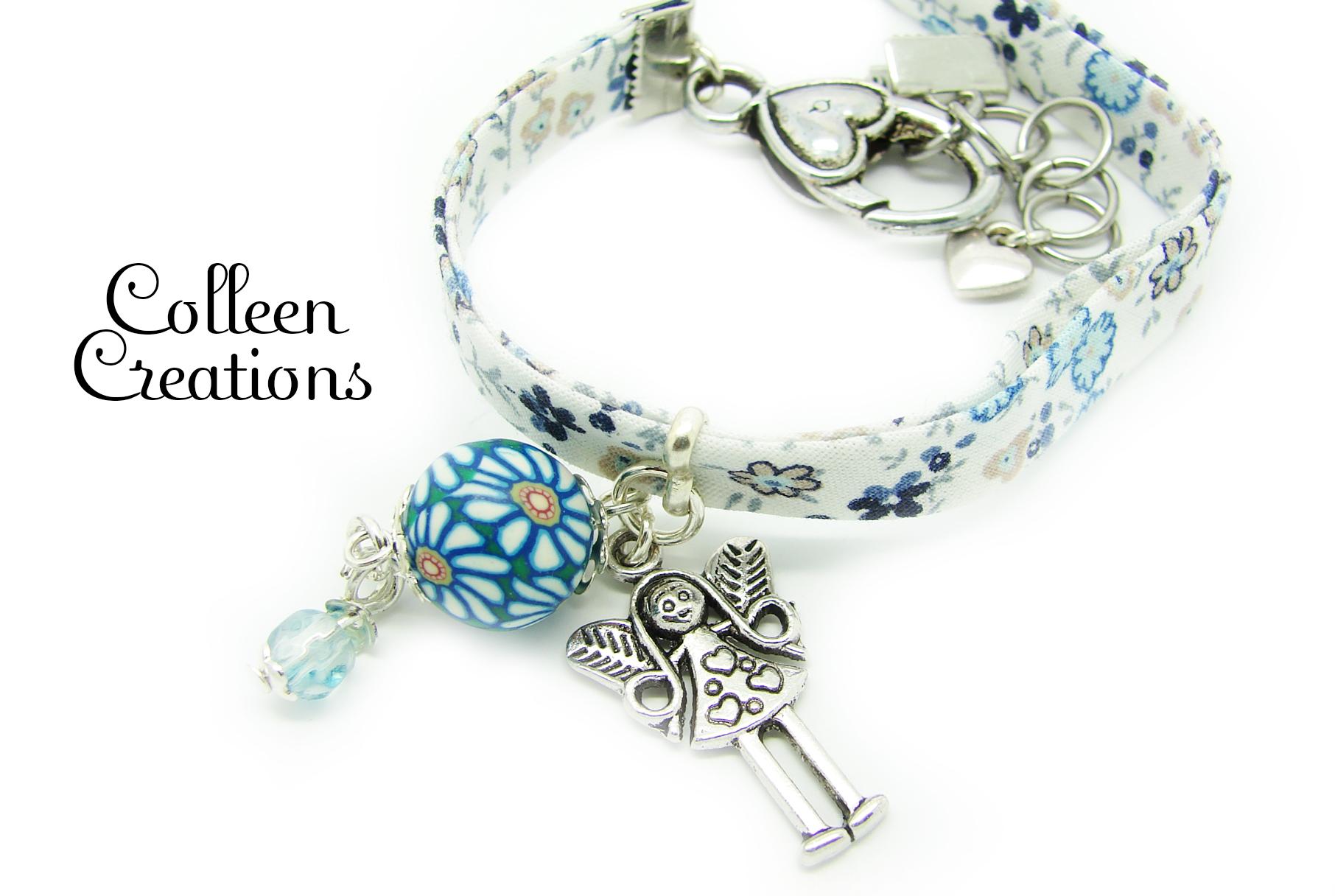 bracelet-parure-perle-fimo-bleue2