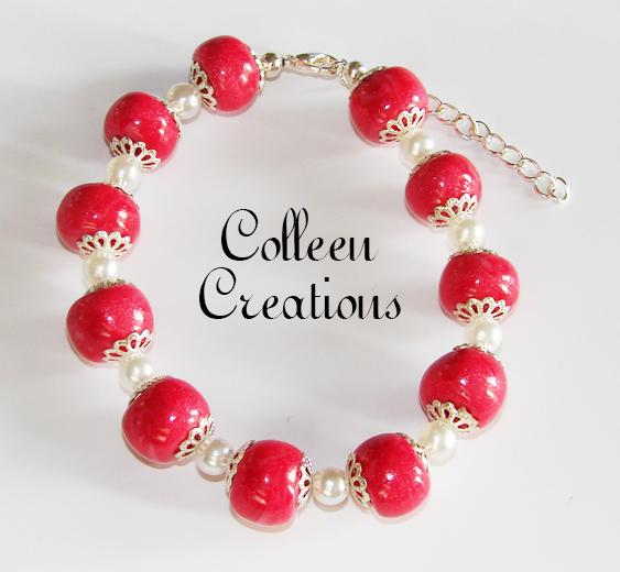 bracelet-rose-2