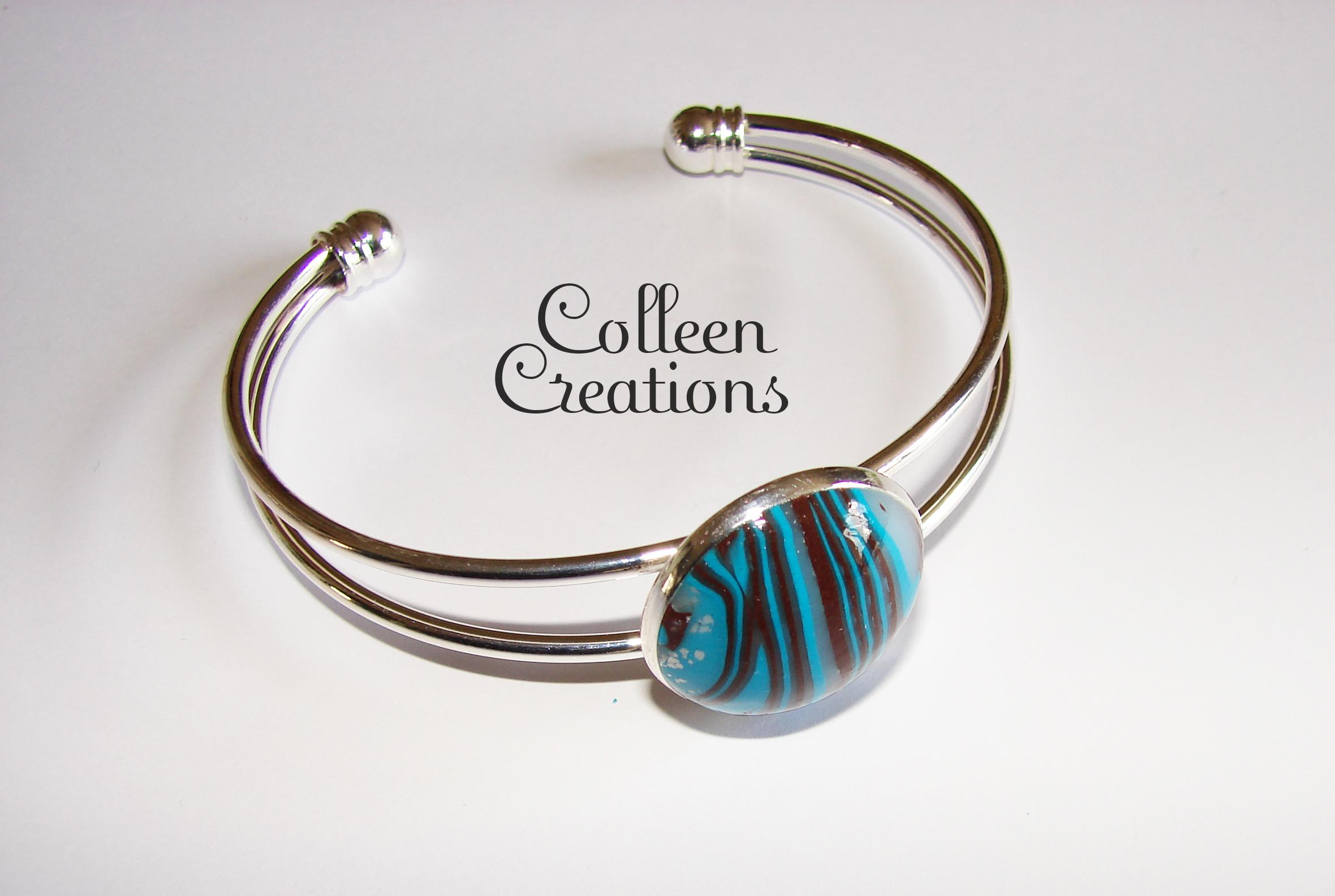 bracelet-turquoise-chocolat