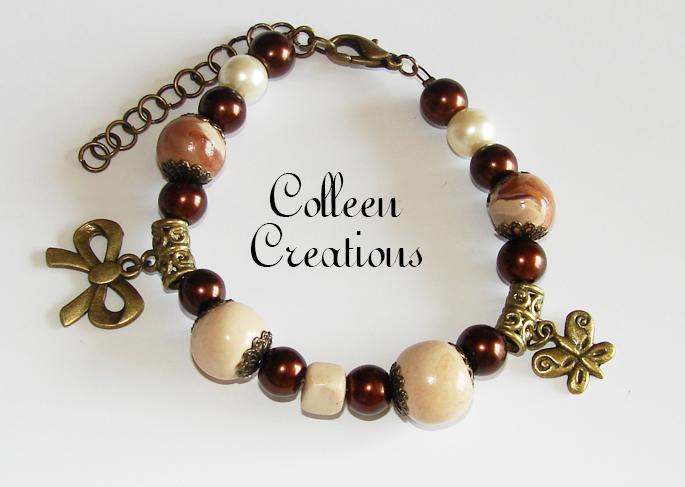 bracelet-vanille-chocolat-2