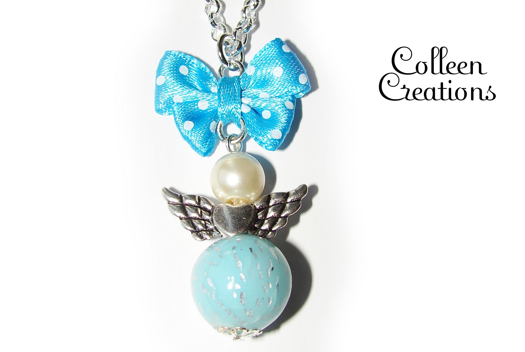 collier-ange-bleu