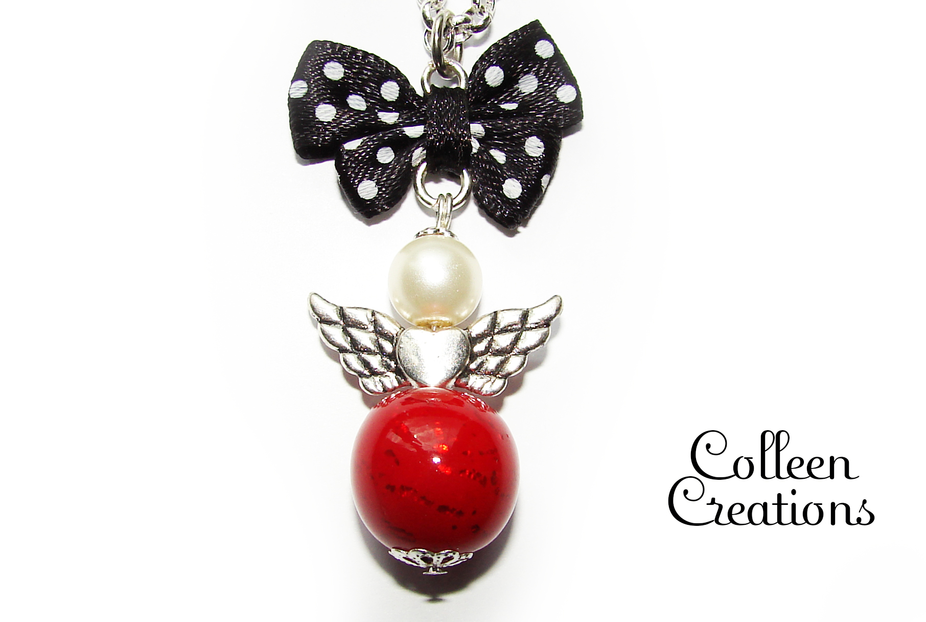 collier-ange-rouge