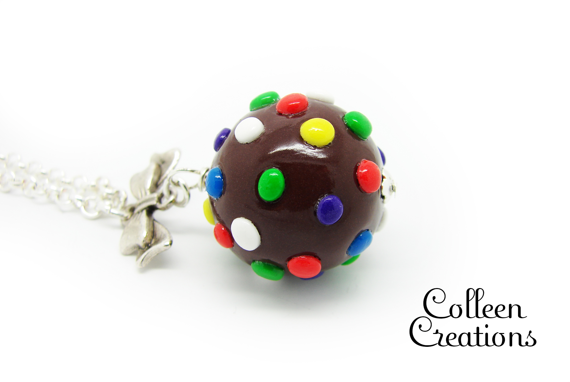 collier-candy-crush