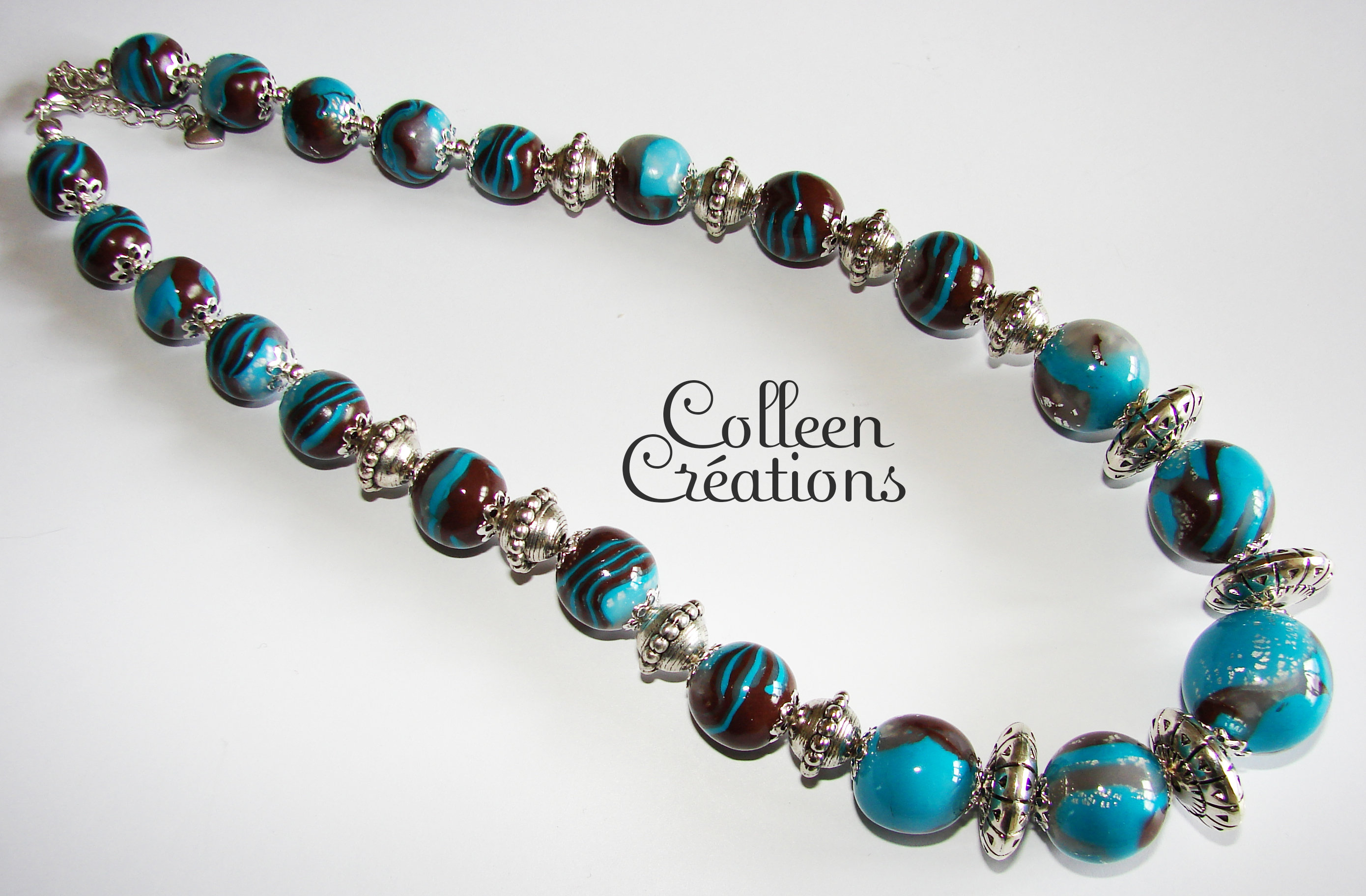 collier-court-turquoise-chocolat-2