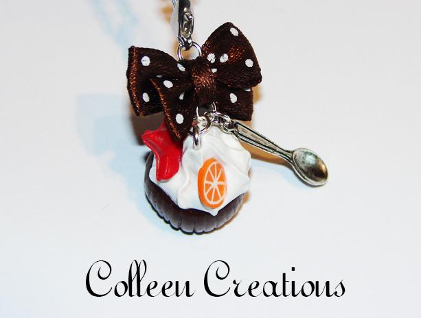 collier-cupcake-orange