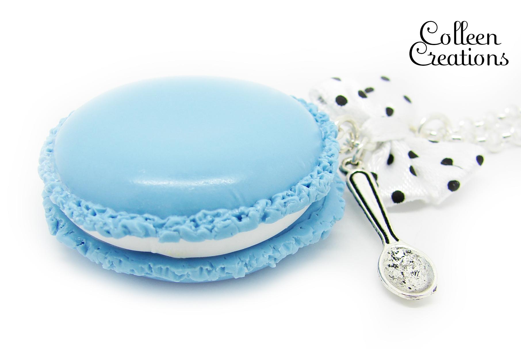 collier-macaron-bleu-pale