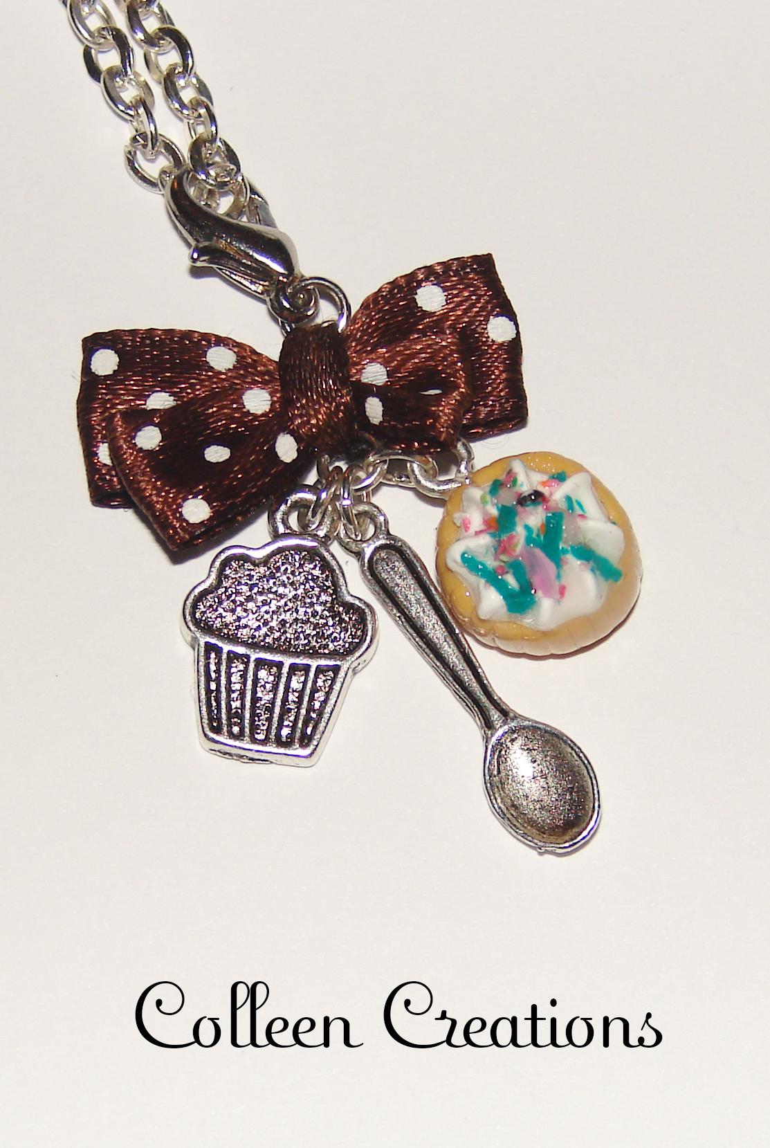 collier-mini-cupcake