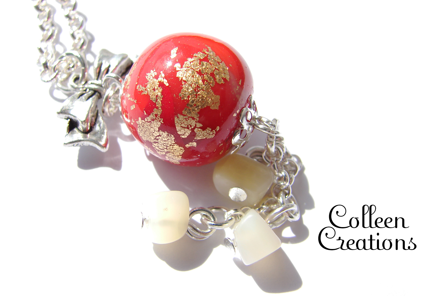 collier-perle-fimo-rouge3