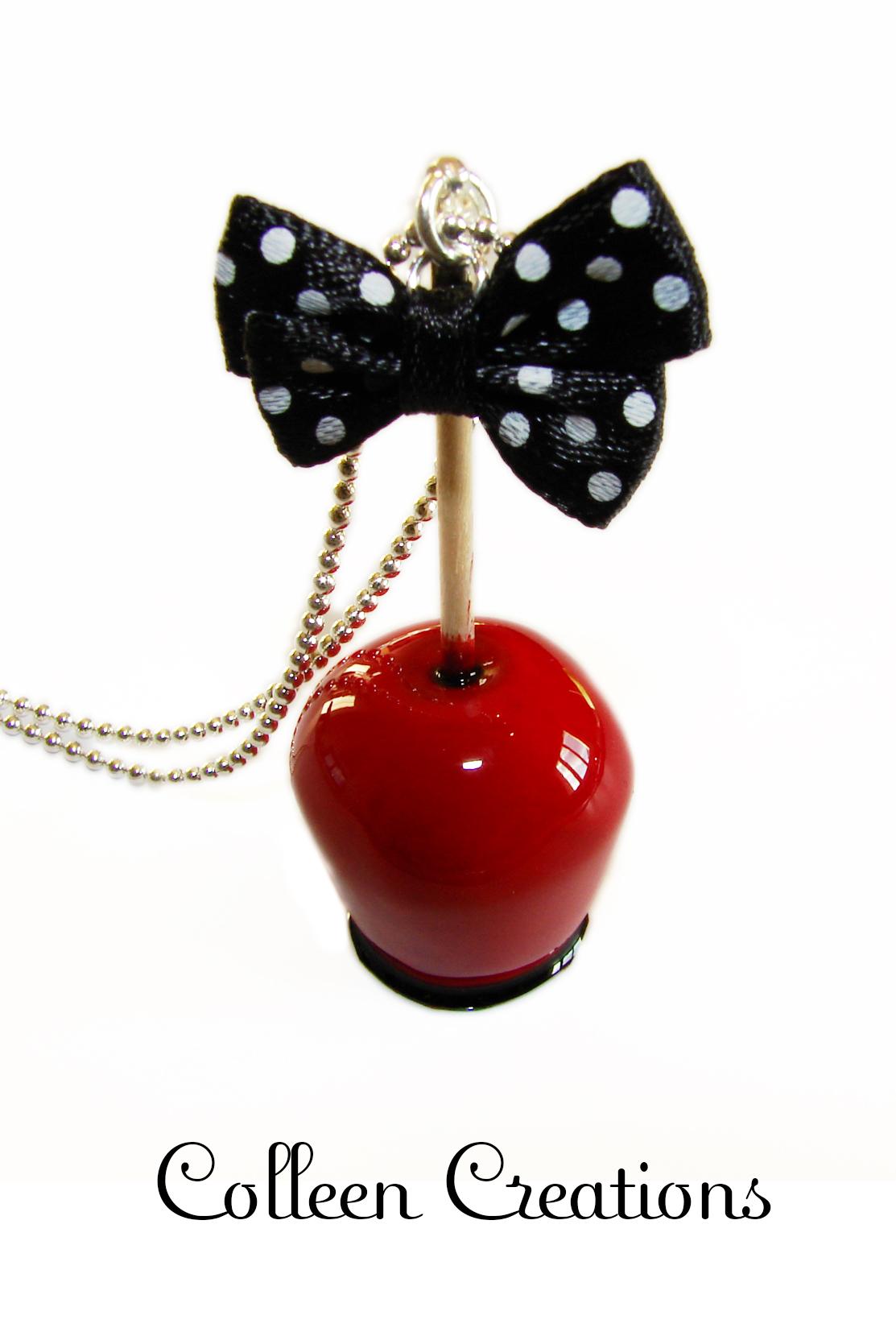 collier-pomme-d-amour