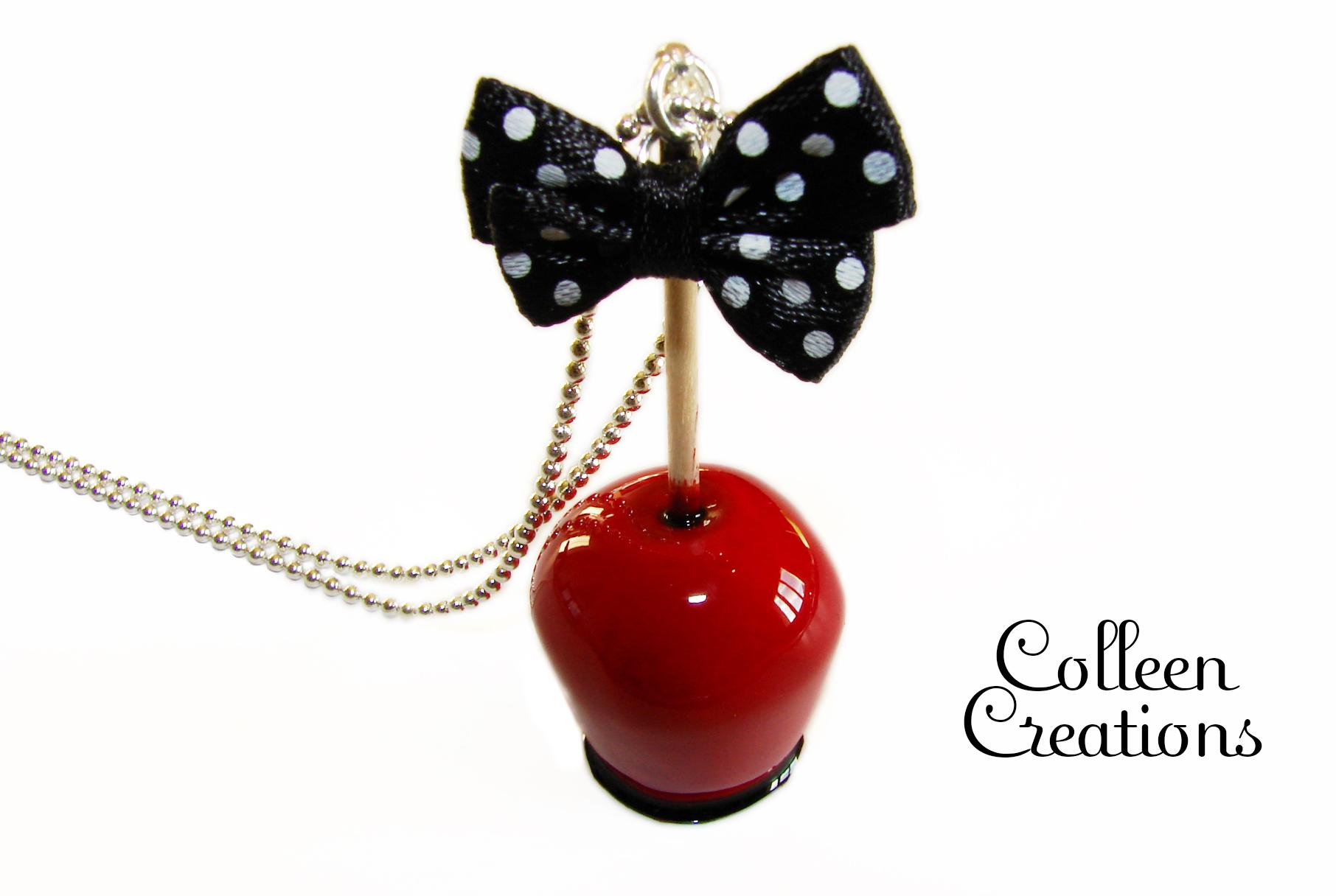 collier-pomme-d-amour2