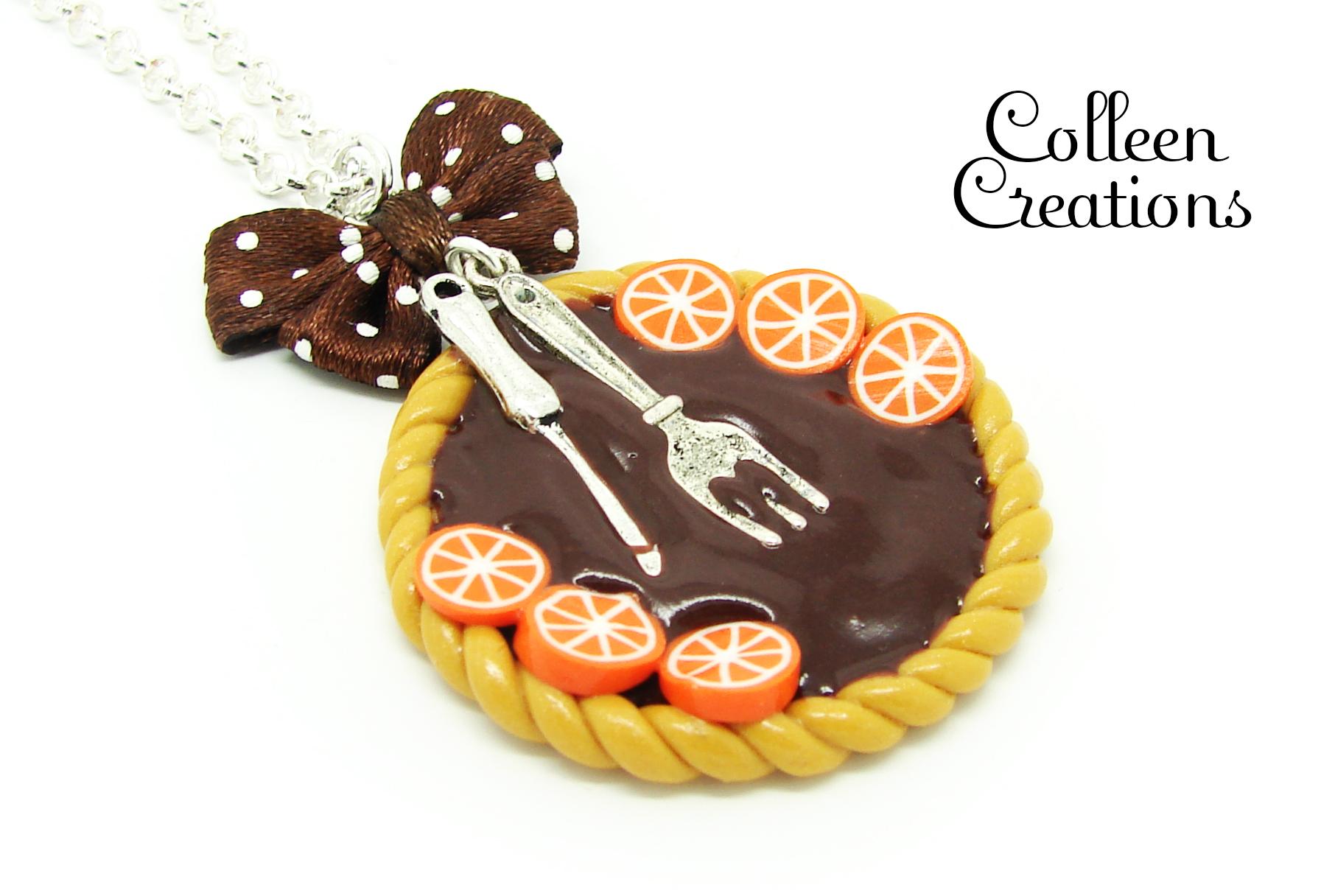 collier-tarte-chocolat-orange