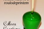 article-reserve-roulodeprintem-grosses-pommes-vertes
