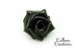 bague-rose-noire-cuivree