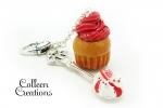 bijoux-sac-cupcake-cuillere-fraise