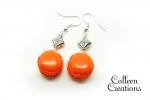 bo-macaron-orange