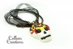 collier-crane-fleuri