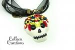 collier-crane-fleuri2