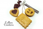 porte-cles-biscuits-bn-coeur