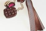 porte-cles-gourmandises-noeud-ruban2