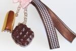porte-cles-gourmandises-noeud-ruban3