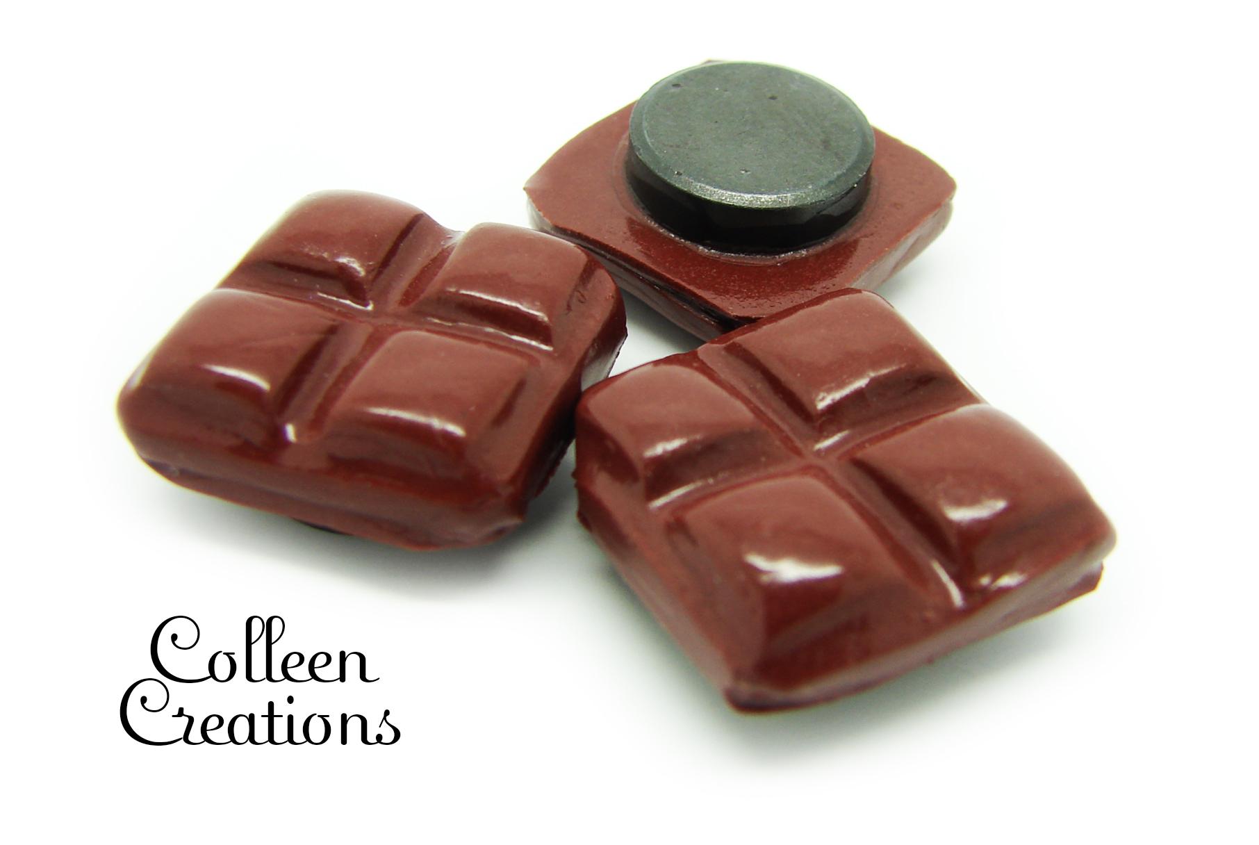 magnet-chocolat-1