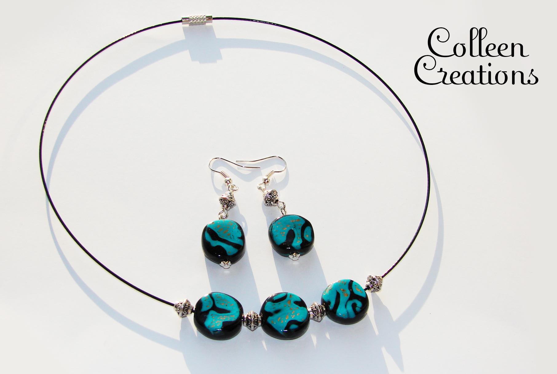 parure-turquoise-noire2