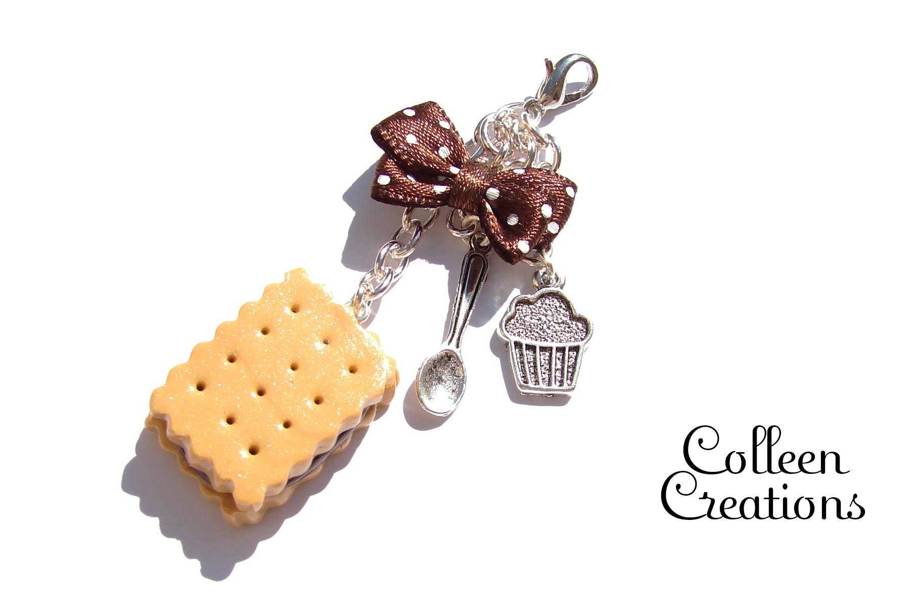 pendentif-biscuits-fourres-chocolat