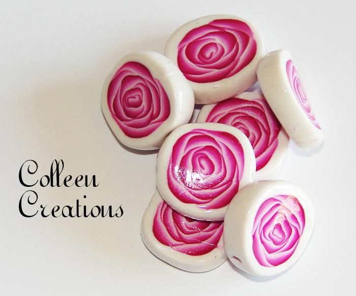 perles-roses-colors-pop