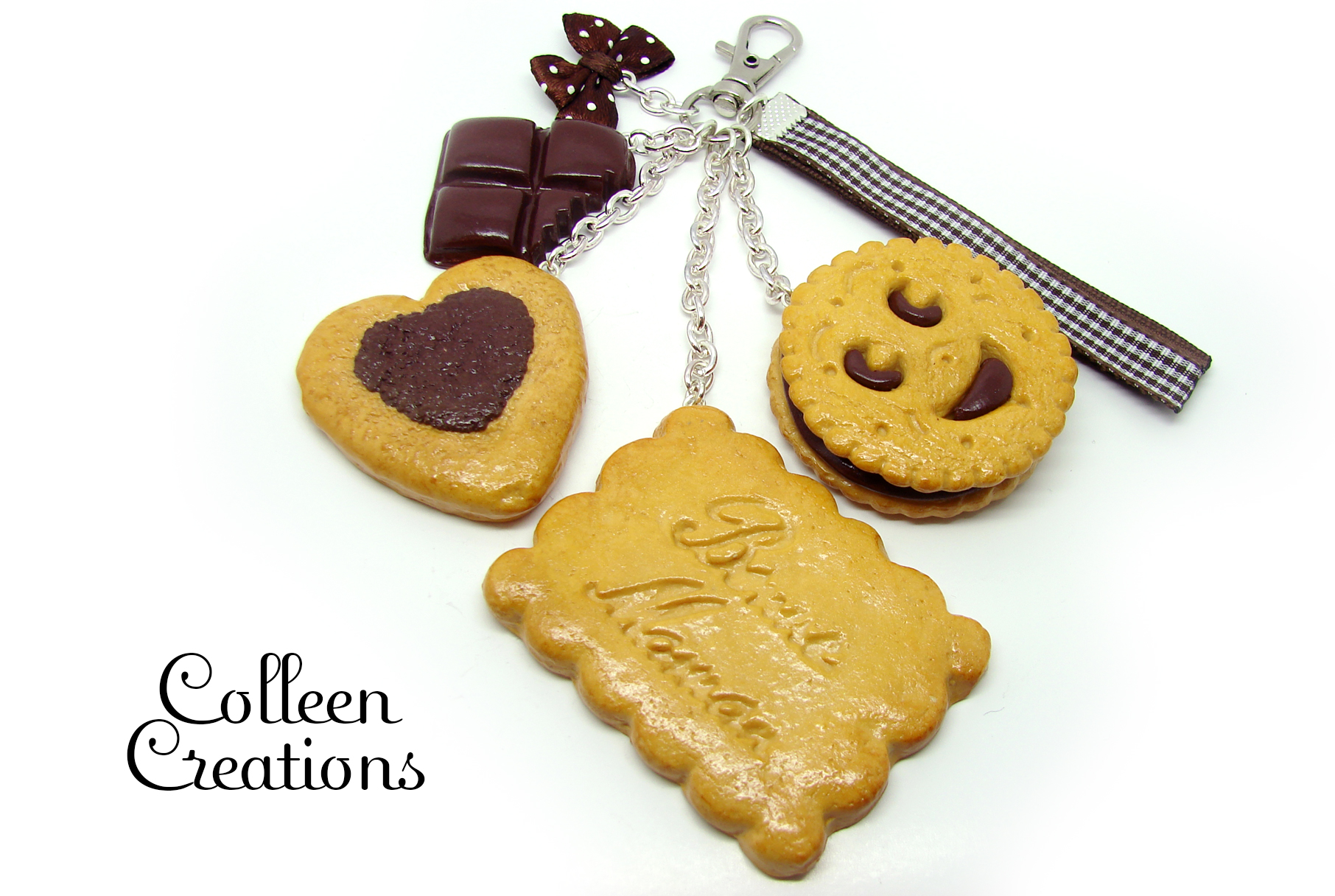 porte-cles-biscuits-bn-coeur
